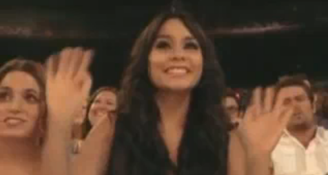 hudgens.teenchoiceawards.2009